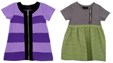 Girls Clothing (2T-14)