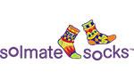 Solmate Socka