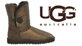 UGG? Boots