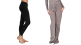 Loungewear & Leggings