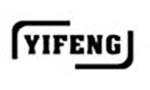 Yifeng Retail