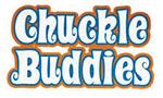 Chuckle Buddies