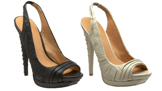 Heels / Pumps