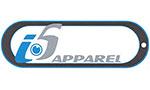 i5 Apparel