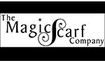 The Magic Scarf Company
