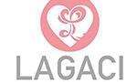 Lagaci