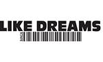 Like Dreams