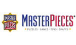 MasterPieces Jigsaw Puzzles