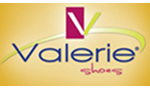 Valeri-shoes