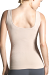 Not-Your-Daughters-Jeans-Scoop-Neck-Tank-with-Shaping-Panel-in-White-or-Nude