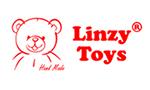 Linzy Toys Inc.