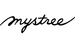 Mystree apparel