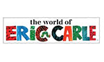 Eric Carle Babies