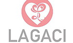 lagaci clothing