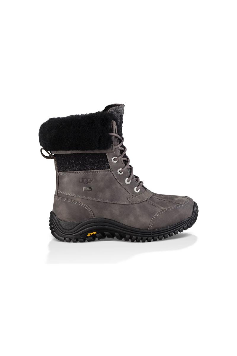 Adirondack Boot ll