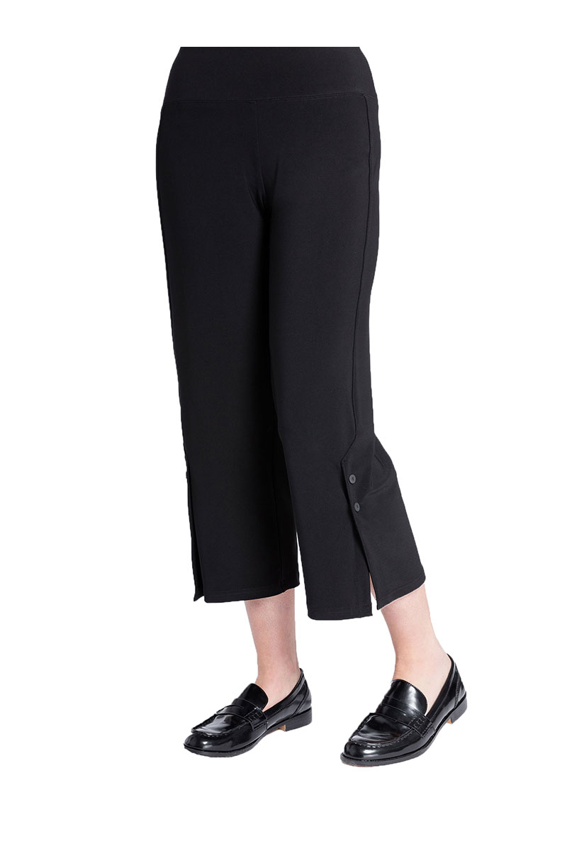 Icon Cocktail Pant