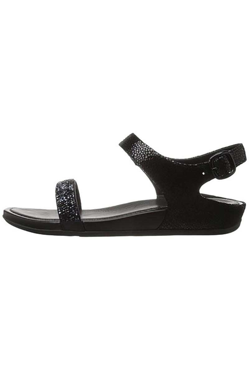 Banda Roxy Back Strap Sandal