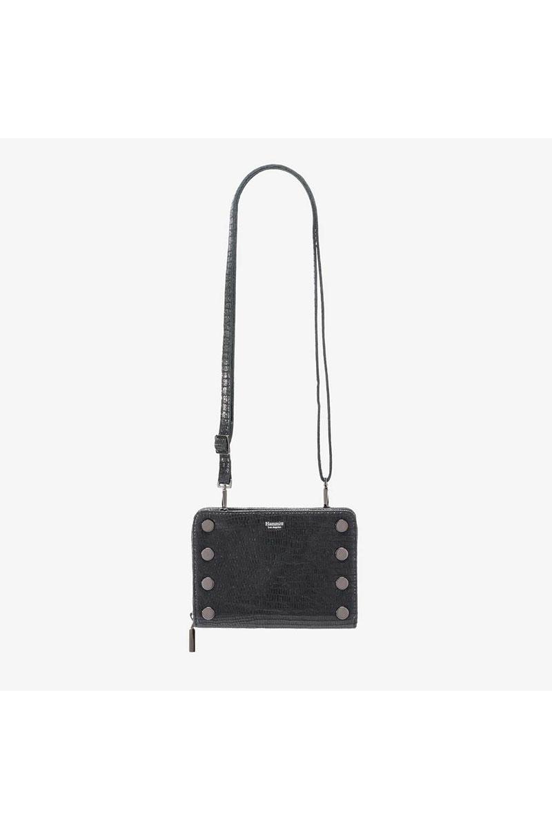 605 North Crossbody Bag