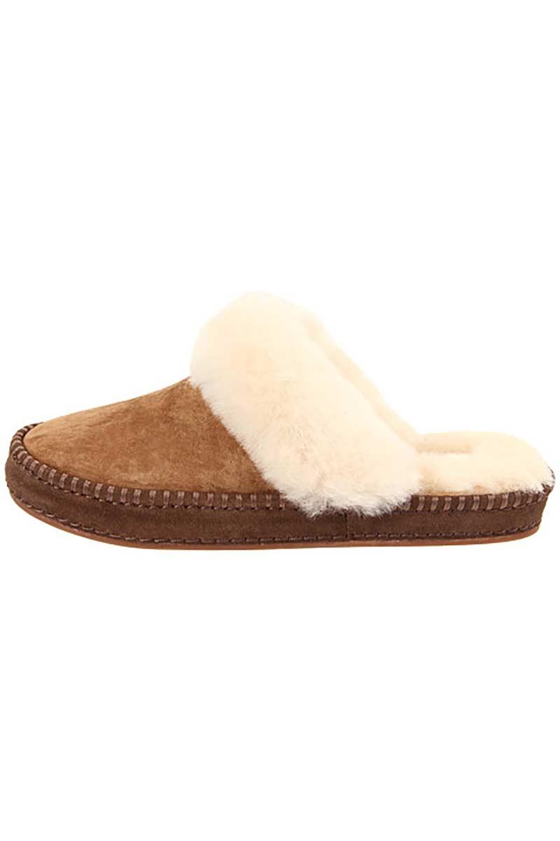 Aira Slippers