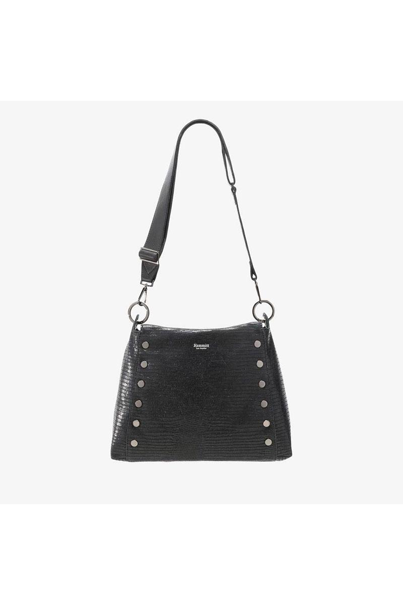 Bryant Limited Edition Crossbody Bag