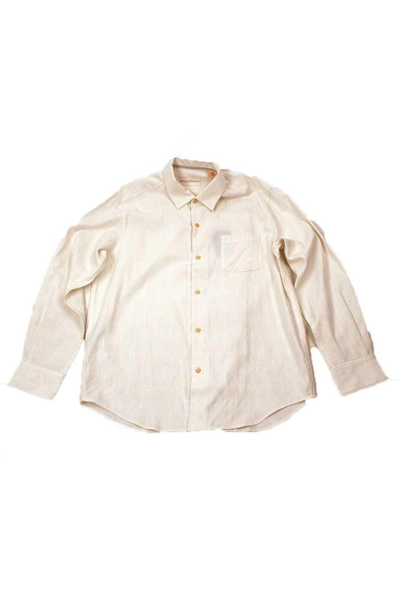 L/S Skyscape Shirt