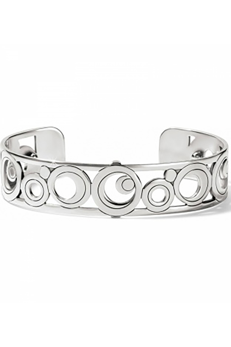 Christo Maui Slim Cuff Bracelet