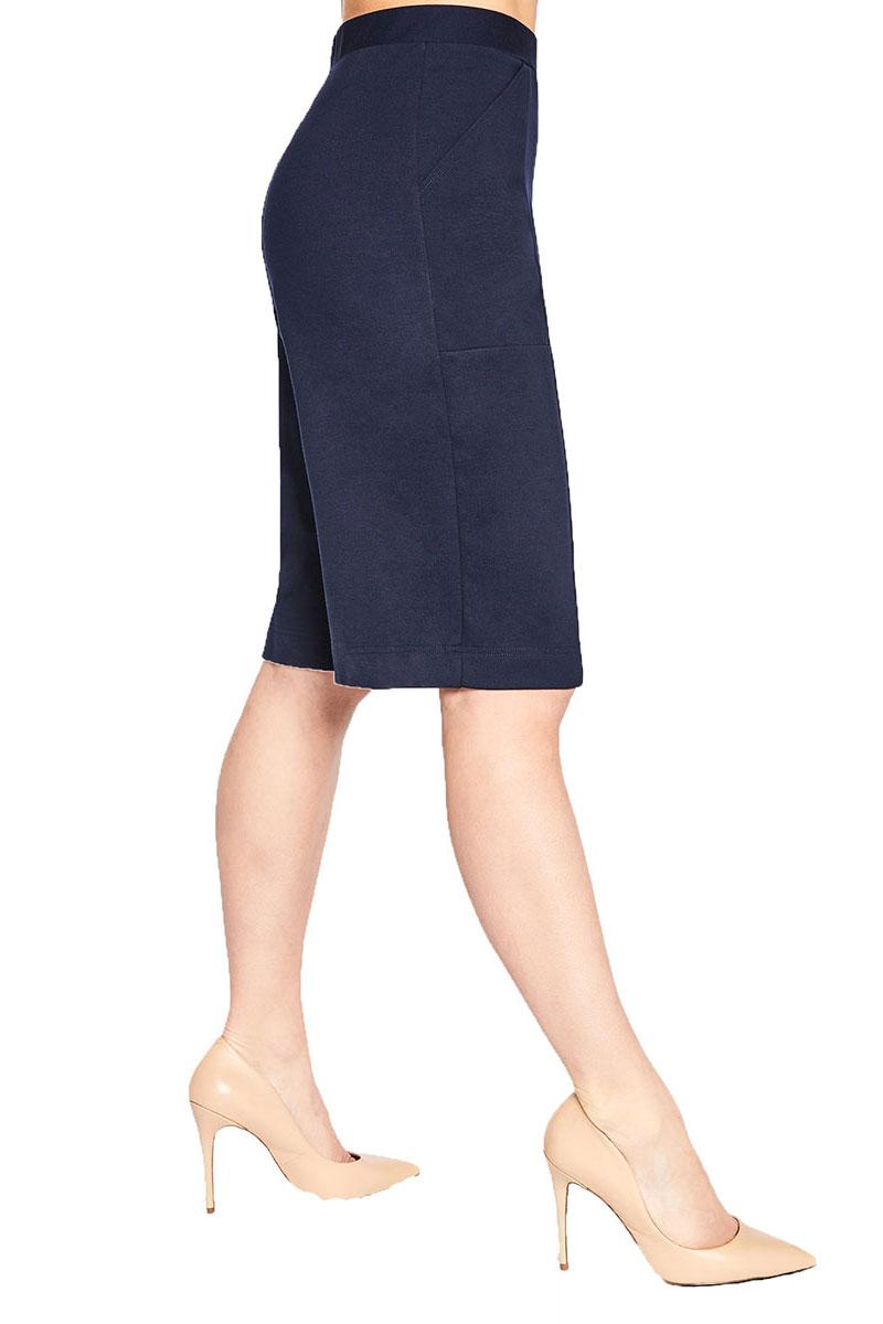Lux Short