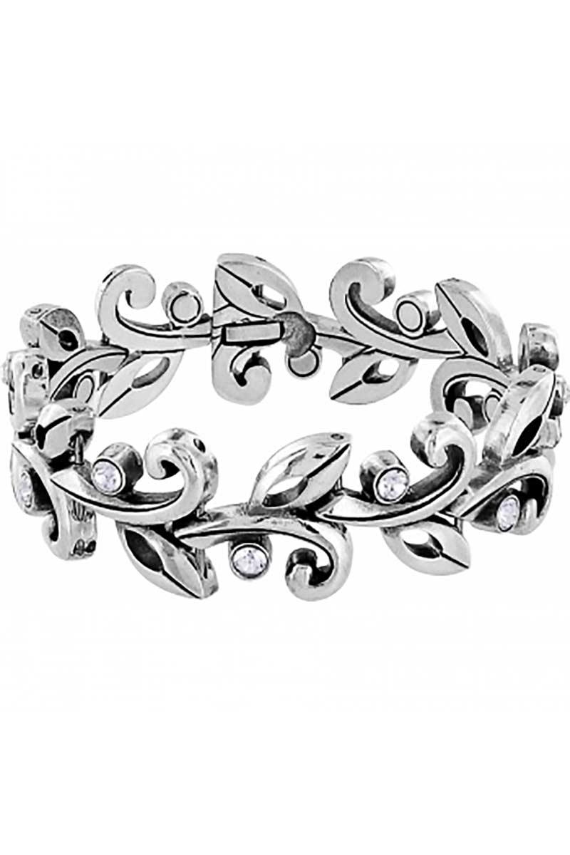 Concerto Bracelet