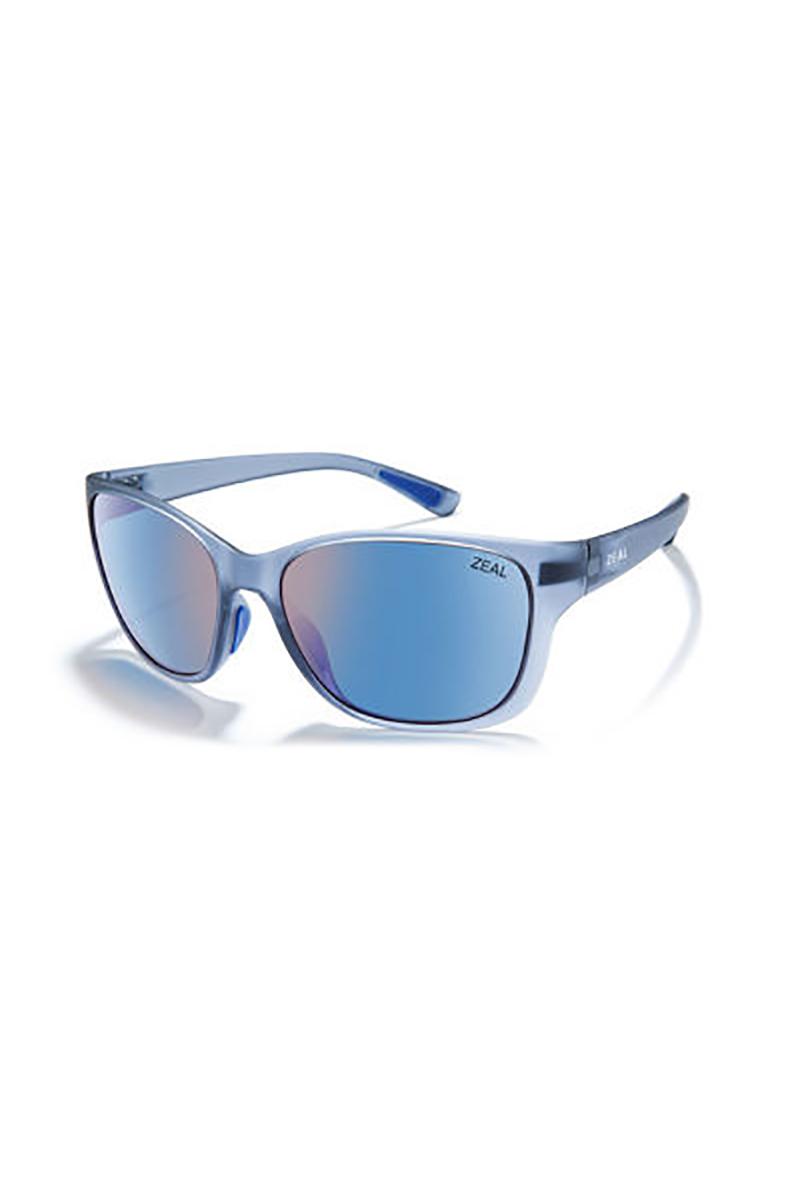 Magnolia Horizon Blue