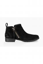 Aureo Boot