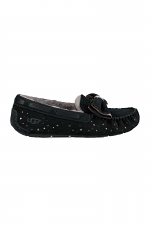 Dakota Stargirl Slipper