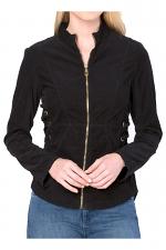 Larisa Jacket