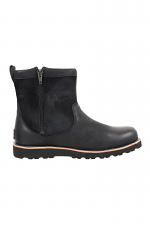 Hendren TL Boot in Black