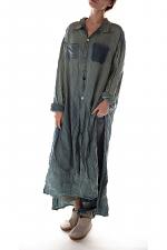 Adison Dress