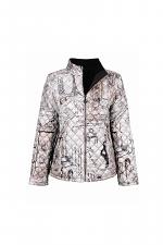 Coat 70820
