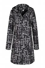 Coat 70895