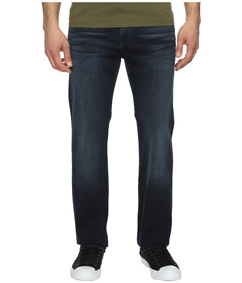 7 For All Mankind Standard in Kilbourne