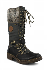 Ababi Boot