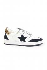 Crestbrook Sneaker