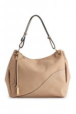 Mikayla Hobo Bag