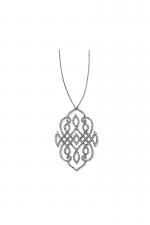 Tamal Short Necklace