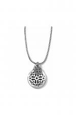 Ferrara Petite Necklace