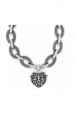 Cordoba Necklace