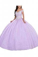 Carmina Quinceanera Dress