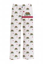 California Love Pajama Pants