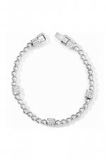 Meridian Petite Bracelet