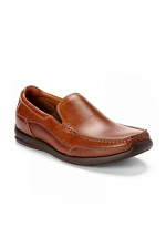 Preston Slip-On Loafer
