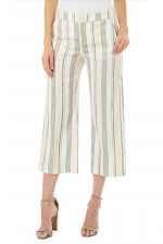 """Cropped Trouser 24"""""""