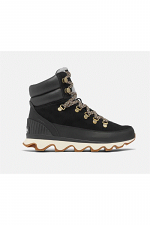 Kinetic Conquest Boot