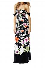 Maddlie Maxi Dress